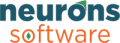 neurons software consultants