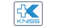 kniss